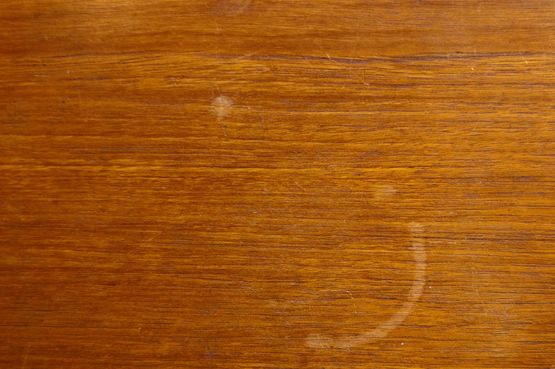 Oil Based Stains Vs Water Based Stains Computerdesksfurniture Com