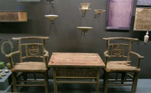 Liao_dynasty_furniture