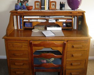 Writing_desk